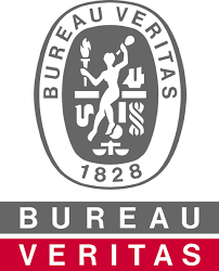 bureau veritas for superyachts 100m yacht charter