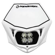 white led motorcycle light kit led motorcycle lighting street legal kits baja designs