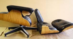 Eames Chair Eames