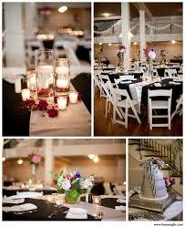 wedding venues lubbock lubbockweddingphotographer 1320 jpg the watson building in lubbock