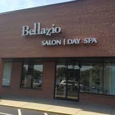 bellazio salon u0026 day spa 15 reviews day spas 101 e alex bell
