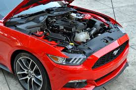 review of 2015 mustang 2015 ford mustang review autoweb