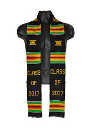 cheap graduation stoles kente stole class of 2017 cloth graduation sash apparel