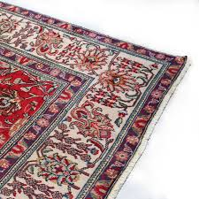 Antique Area Rug 10 X 12 8 Vintage Area Rug Classic Antique Rug