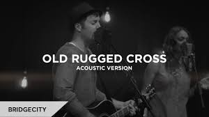 Old Rugged Cross Music The Old Rugged Cross