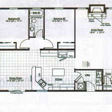 simple bungalow floor plans simple house design with floor plan in the philippines