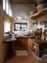 tiny house kitchen ideas unique tiny house kitchen ideas breathingdeeply images interior