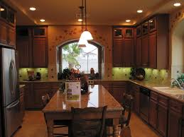 Latest Italian Kitchen Designs by Cozy Tuscan Italian Kitchen Décor All Home Decorations