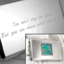 wedding gift engraving quotes engraving styles formats for best results