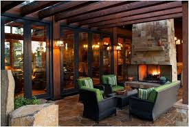Covered Patios Designs Backyards Excellent Backyard Covered Patio Designs Backyard