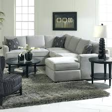 Chenille Sectional Sofa With Chaise Chenille Sectional Sofas With Chaise Chenille Sectional Sofa With