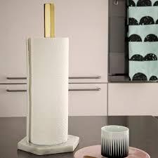best 25 scandinavian paper towel holders ideas on pinterest