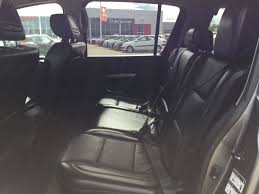 nissan armada headrest dvd player used certified 2015 nissan armada platinum 4x4 accident free