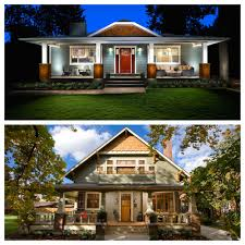 two story houses poll do you prefer one or two story houses