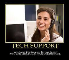 Help Desk Meme - helpdesk outsourcing yes helpdesk pinterest tech support