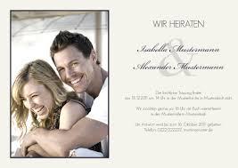 muster einladungen hochzeit foto einladungskarten hochzeit vorlagen