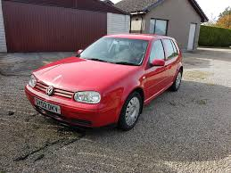 used 2002 volkswagen golf mk3 mk4 gt tdi 150bhp for sale in