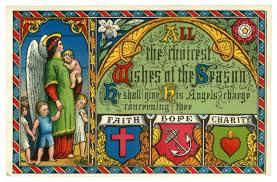 catholic christmas cards catholic religious christmas cards christmas lights card and decore