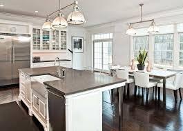 Kitchen Island Sink Ideas Kitchen Island With Sink Kitchen Mesmerizing Kitchen Best Island