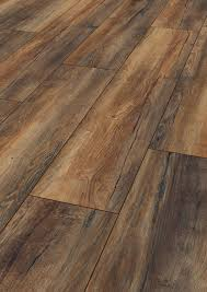 Picture Of Laminate Flooring Collections U2013 Swiss Krono U2013 Kronotex Exquisit Plus