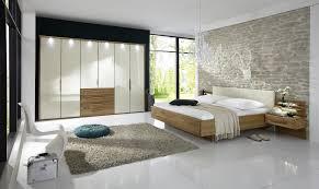 bett modern design wohndesign kühles anmutig schlafzimmer set ikea design ikea