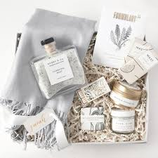 appropriate engagement party gifts relax restore gift box relaxation gifts spa gifts luxury