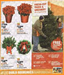 leaked home depot black friday leaked 2016 ad home depot black friday 2017 sale blacker friday