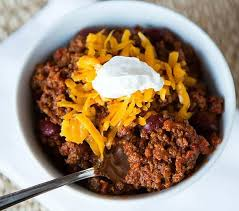 all american chili cooking light 10 best soup stew chili recipes brown eyed baker