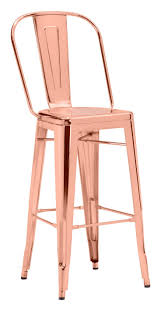 135 best kitchen images on pinterest accessories bar stool and