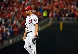 federal baseball a washington nationals community