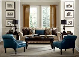 Haverty Living Room Furniture Haverty Living Room Furniture 7 Small Living Room Ideas