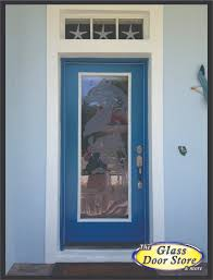 etched glass doors 44 best etched glass doors images on pinterest etched glass