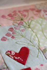 mrs beasley s leanne s house are you stitching mrs beasley s sler quilt