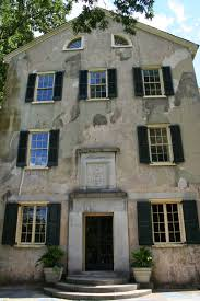 delco daily top ten top 10 highlights of the hagley museum