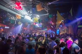 Light Night Club Houston U0027s 10 Best Dance Clubs 2016 Houston Press