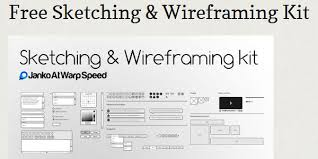 tools mobile wireframe tool 30 helpful wireframe tools