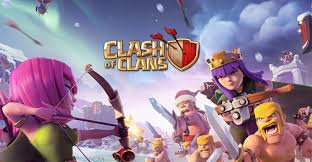 coc mazda clash of clans 2016 update 7 things to expect