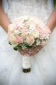 wedding flowers pink roses wedding bouquet wedding corners