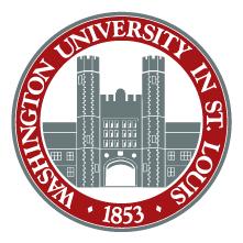 Wash U Colors - university symbols office of public affairs washington