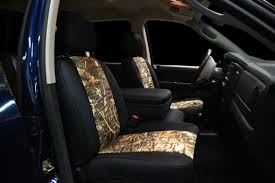 Dodge Ram Seat Upholstery Custom Truck Seat Covers Seat Covers For Trucks