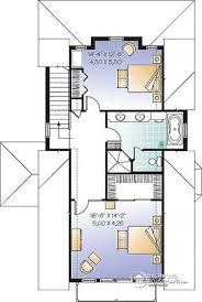 house plan w3510 detail from drummondhouseplans com