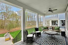 Outdoor Living Areas Images by Outdoor Areas Photo Gallery Craftmaster Homes Chesterfield Ne