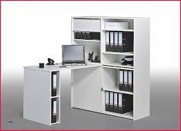 bureau cdiscount c discount bureau inspirational bureau cdiscount meuble de rangement