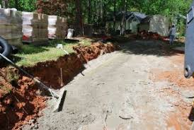 Landscaping Peachtree City Ga by Landscape Renovations U0026 Remodeling Peachtree City Fayetteville