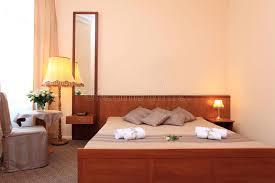 type de chambre d hotel chambre d hôtel type de luxe image stock image du matériel