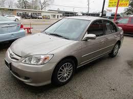 2005 honda civic trunk latch 2005 honda civic trunk latch car insurance info