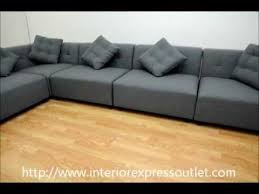 Affordable Modern Sectional Sofas Best 25 Furniture Outlet Chicago Ideas On Pinterest Ashley
