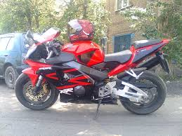 used honda cbr used 2002 honda cbr photos 954cc for sale