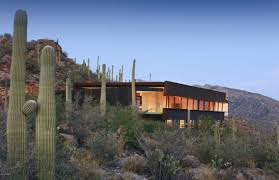 tucson luxury homes for sale from 3 000 000 4 000 000