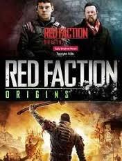 Facção Vermelha: Origens